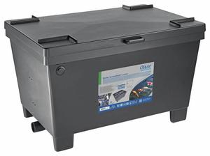 obrazek-Oase Biotec Screenmatic2 140000 průtokový filtr - Doprava zdarma