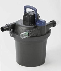 obrazek-Oase FiltoClear 12000 tlakový filtr - Doprava zdarma