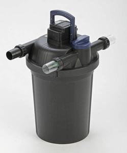 obrazek-Oase FiltoClear 16000 tlakový filtr - Doprava zdarma