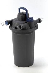 obrazek-Oase FiltoClear 20000 tlakový filtr - Doprava zdarma