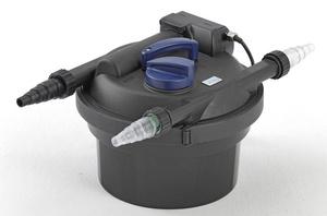 obrazek-Oase FiltoClear 3000 tlakový filtr - Doprava zdarma