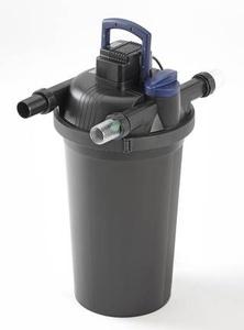 obrazek-Oase FiltoClear 30000 tlakový filtr - Doprava zdarma