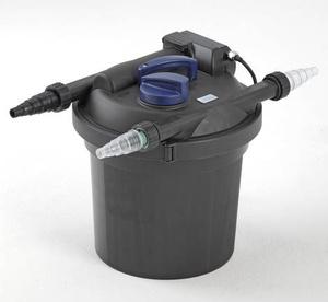 obrazek-Oase FiltoClear 6000 tlakový filtr - Doprava zdarma