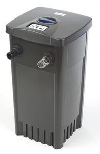 obrazek-Oase FiltoMatic CWS 14000 filtrace s automatickým samočištěním - Doprava zdarma