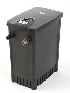 obrazek-Oase FiltoMatic CWS 25000 filtrace s automatickým samočištěním - Doprava zdarma