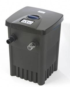 obrazek-Oase FiltoMatic CWS 7000 filtrace s automatickým samočištěním - Doprava zdarma