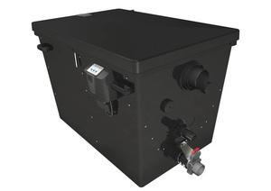 obrazek-Oase ProfiClear Premium Compact-L čerpadlový systém - Doprava zdarma