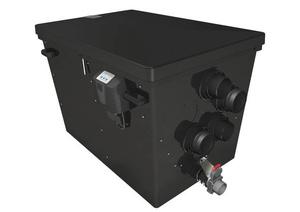 obrazek-Oase ProfiClear Premium Compact-L