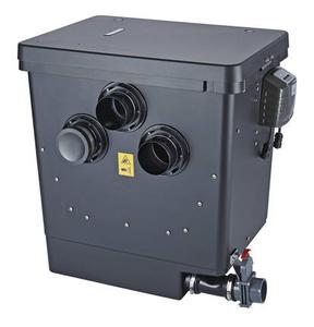 obrazek-Oase ProfiClear Premium Compact-M gravitační verze  - Doprava zdarma