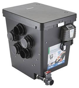 obrazek-Oase ProfiClear Premium bubnový filtr - gravitační zapojení  EGC - Doprava zdarma