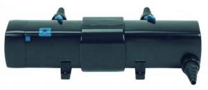 obrazek-Oase Bitron 72C UV lampa - Doprava zdarma
