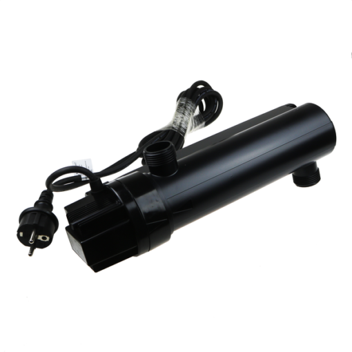 obrazek-ND - trafo k UVC lampě k MultiClear 8000