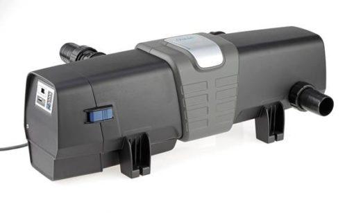 obrazek-OASE Bitron 240 W UVC Eco