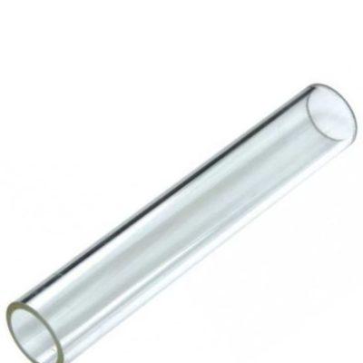 obrazek-skleněný obal pro Bitron C 24 W bez okraje
