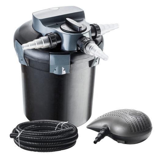 obrazek-Heissner tlakový filtr