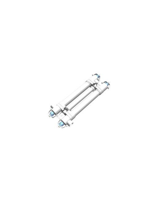 obrazek-TMC Pro-Clear 110 W UVC lampa