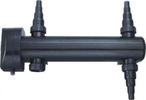 obrazek-AquaForte 36 W UV-C lampa